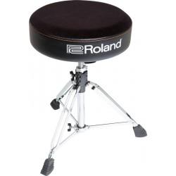 ROLAND RDTR ROUND ASIENTO BATERIA CIRCULAR