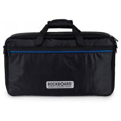 ROCKBAG EPB09 FUNDA PEDALERA 55X30X12 CM