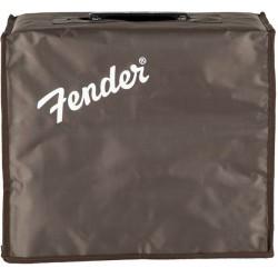 FENDER 0077214000 FUNDA PARA AMPLIFICADOR 57 CHAMP MARRON
