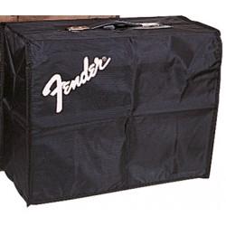 FENDER 0075947000 FUNDA PARA AMPLIFICADOR 65 PRINCETON REVERB