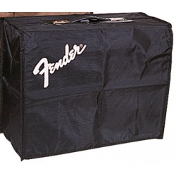 FENDER 0041533000 FUNDA PARA AMPLIFICADOR 65 SUPER REVERB