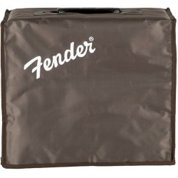 FENDER 0050249000 FUNDA PARA AMPLIFICADOR ACOUSTASONIC JR MARRON