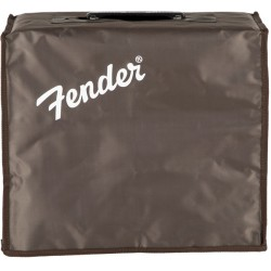 FENDER 0050279000 FUNDA PARA AMPLIFICADOR BLUES JUNIOR MARRON