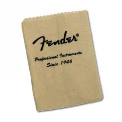 FENDER 0990404000 PAÑO PARA LIMPIAR INSTRUMENTOS.