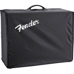 FENDER 0050698000 FUNDA PARA AMPLIFICADOR HOT RODE DEVILLE 212 NEGRA