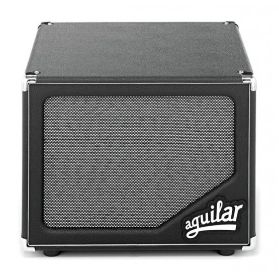 AGUILAR SL112 SUPER LIGHT 8 OHM PANTALLA AMPLIFICADOR BAJO