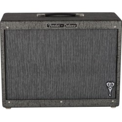 FENDER GB HOT ROD DELUXE 112 ENCLOSURE PANTALLA AMPLIFICADOR GUITARRA