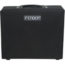 FENDER 7707953000 FUNDA AMPLIFICADOR BASSBREAKER 15 COMBO