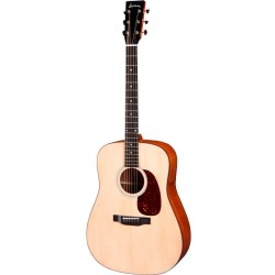 EASTMAN E1D TRADITIONAL GUITARRA ACUSTICA DREADNOUGHT