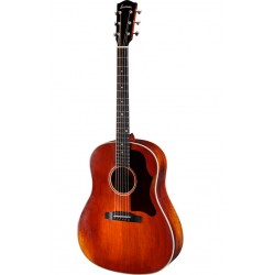 EASTMAN E10SS V TRADITIONAL ANTIQUE GUITARRA ACUSTICA DREADNOUGHT