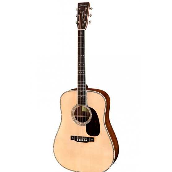 EASTMAN E40D TRADITIONAL GUITARRA ACUSTICA DREADNOUGHT