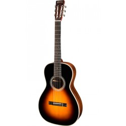 EASTMAN E20P SB TRADITIONAL GUITARRA ACUSTICA PARLOR