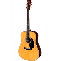EASTMAN E20D TC TRADITIONAL GUITARRA ACUSTICA DREADNOUGHT