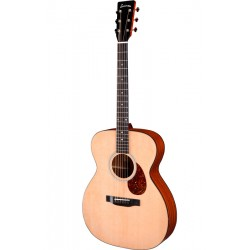 EASTMAN E1 OM TRADITIONAL GUITARRA ACUSTICA ORQUESTA
