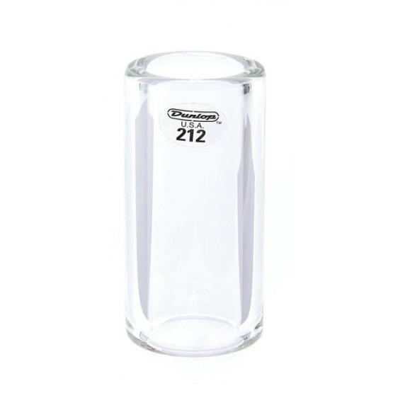DUNLOP 212 SLIDE DE VIDRIO DE 18 X 25 X 51