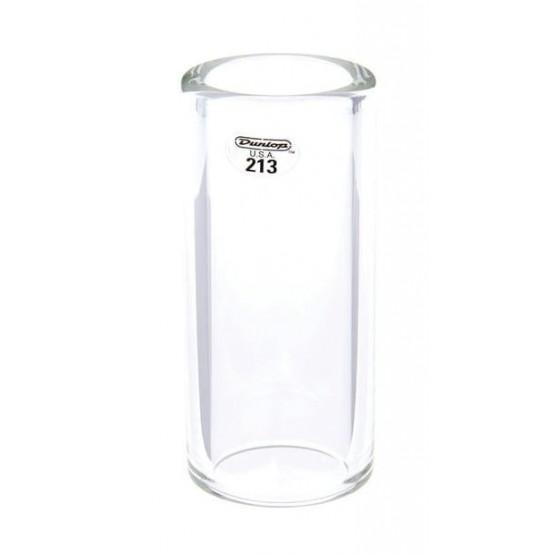 DUNLOP 213 SLIDE DE VIDRIO DE 27 X 31 X 69