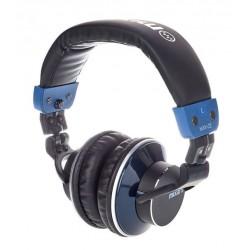 MIXARS MXH22 AURICULARES PARA DJ
