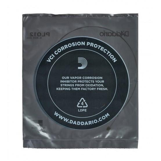 DADDARIO PL012 CUERDA GUITARRA ELECTRICA