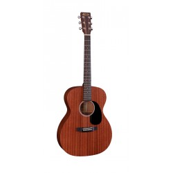 MARTIN 000RS1 ROAD SERIES GUITARRA ELECTROACUSTICA