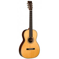 MARTIN 028 VS AUTHENTIC GUITARRA ACUSTICA