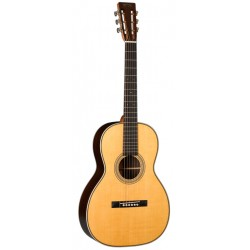 MARTIN 00-28 VS AUTHENTIC GUITARRA ACUSTICA GRAN CONCIERTO