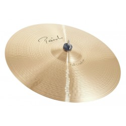 PAISTE 19 SIGNATURE FULL CRASH PLATO BATERIA 19 PULGADAS
