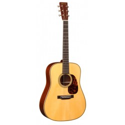 MARTIN D-28 AUTHENTIC 1937 GUITARRA ACUSTICA DREADNOUGHT