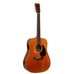 MARTIN D-28 AGED AUTHENTIC 1937 GUITARRA ACUSTICA DREADNOUGHT