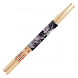 VIC FIRTH SD10 SWINGER PAR BAQUETAS