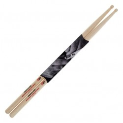 VIC FIRTH SD4 PAR BAQUETAS
