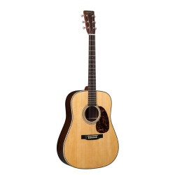 MARTIN HD-28E RETRO GUITARRA ELECTROACUSTICA DREADNOUGHT