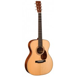 MARTIN OM-28 AUTHENTIC 1931 GUITARRA ACUSTICA ORQUESTA