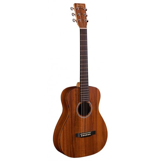 MARTIN LXK2 LITTLE MARTIN GUITARRA ACUSTICA MINI