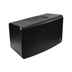 MACKIE FREEPLAY HOME ALTAVOZ PORTATIL BLUETOOTH