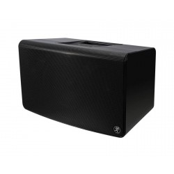 MACKIE FREEPLAY LIVE ALTAVOZ PA BLUETOOTH