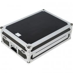WALKASSE WMCPRO11 FLIGHTCASE CONTROLADOR MIDI TRAKTOR KONTROL S8