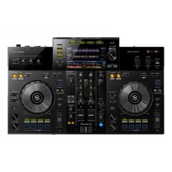 PIONEER XDJ-RR SISTEMA DJ REKORDBOX