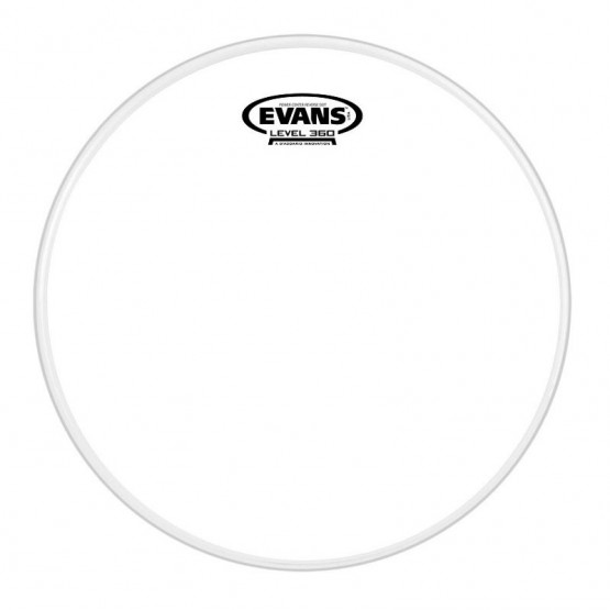 EVANS B13G1RD POWER CENTER PARCHE CAJA BLANCO RUGOSO