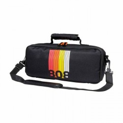 ROLAND CBPTR8 LIMITED EDITION BOUTIQUE BOLSA TRANSPORTE