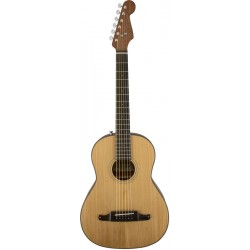 FENDER SONORAN MINI GUITARRA ACUSTICA