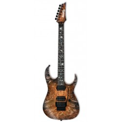IBANEZ R7131E22J4-31E J CUSTOM GUITARRA ELECTRICA BOUTIQUE.