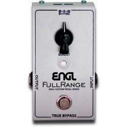 ENGL EP04 FULL RANGE PEDAL BOOSTER