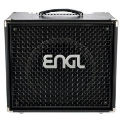 ENGL E600 IRONBALL AMPLIFICADOR GUITARRA. NOVEDAD