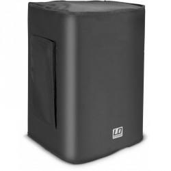 LD SYSTEMS MIX 10 G3 PC FUNDA PROTECTORA PARA ALTAVOZ