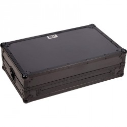WALKASSE WMC-PRO1M BK FLIGHT CASE PARA CONTROLADOR