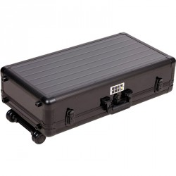 WALKASSE WMC-AL1M FLIGHT CASE PARA CONTROLADOR