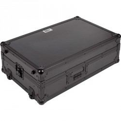 WALKASSE WMC-PRO1MW BK FLIGHT CASE PARA CONTROLADOR