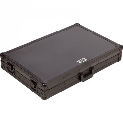 WALKASSE WMC-SL1M BK ULTRA SLIM FLIGHT CASE PARA CONTROLADOR