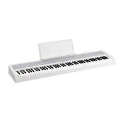KORG B1 WH PIANO DIGITAL BLANCO
