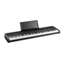 KORG B1 BK PIANO DIGITAL NEGRO